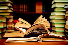 Back to School BookGiveaway