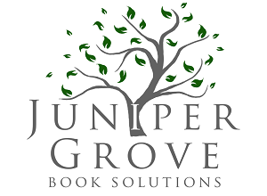 jgbs-logo