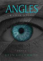 mediakit_bookcover_angles-1