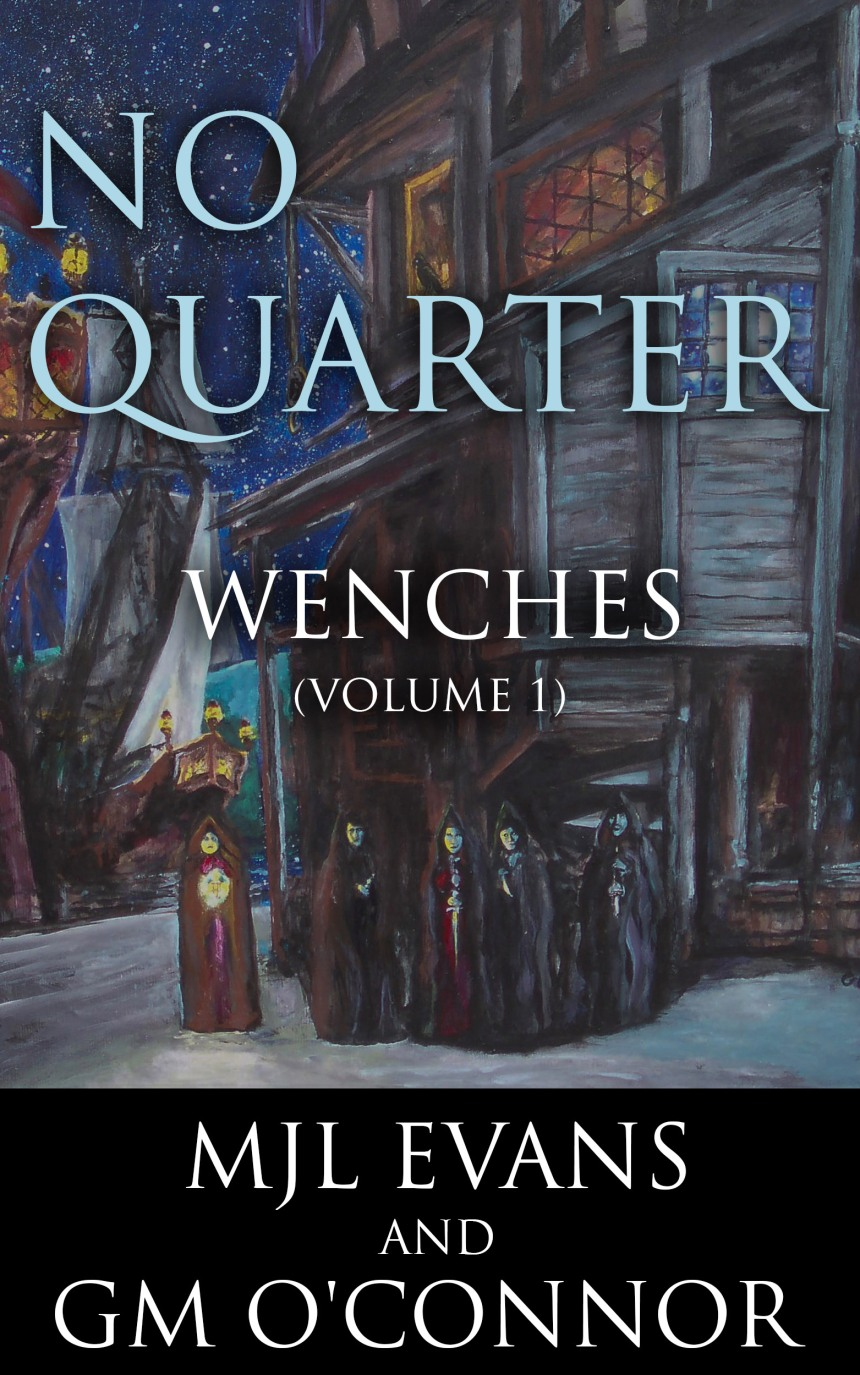 book-cover_wenches_volume-1