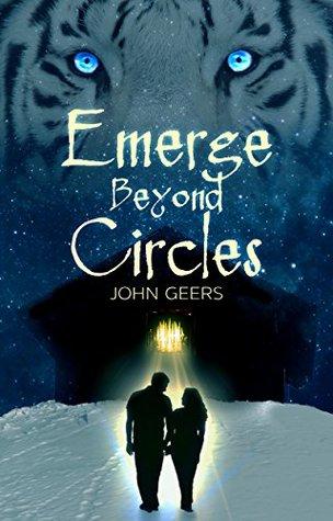 emerge-beyond-circles