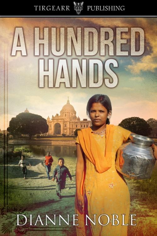 mediakit_bookcover_ahundredhands