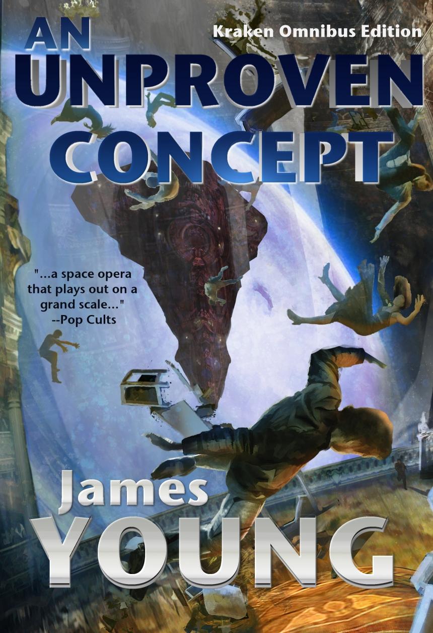 mediakit_bookcover_anunprovenconcept