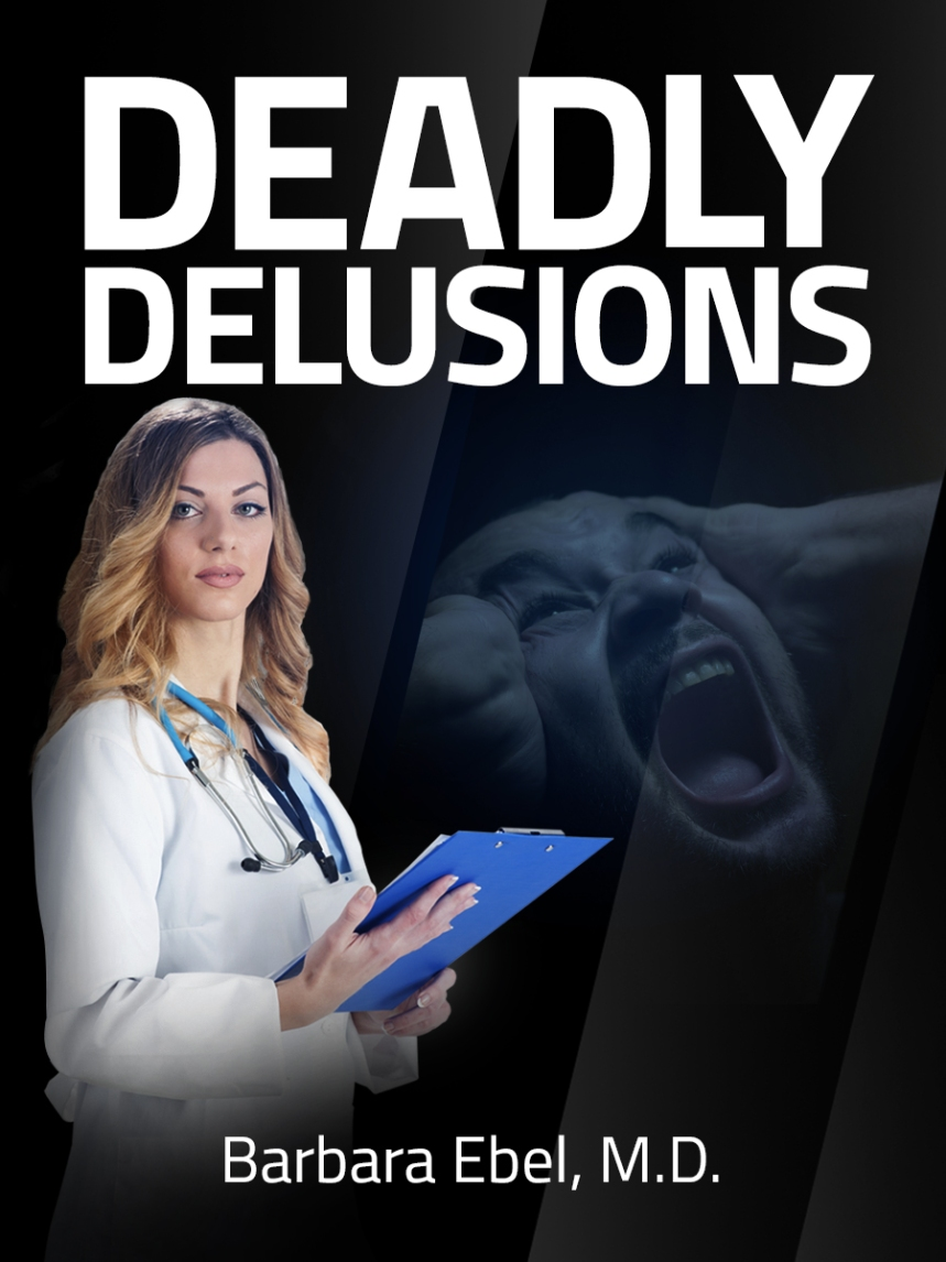 mediakit_bookcover_deadlydelusions
