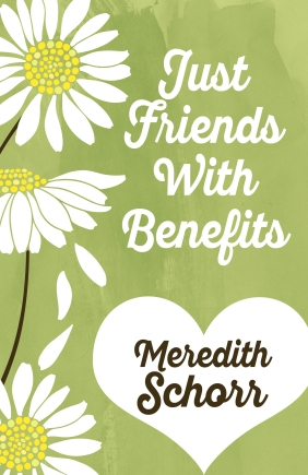 mediakit_bookcover_justfriendswithbenefits