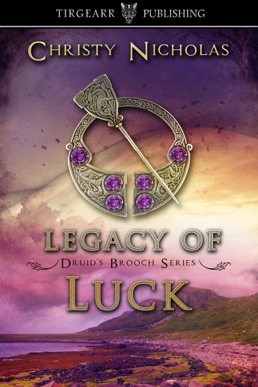 mediakit_bookcover_legacyofluck