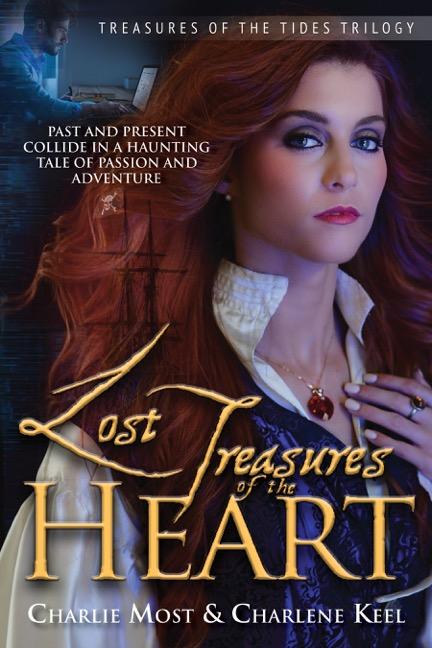 mediakit_bookcover_losttreasuresoftheheart
