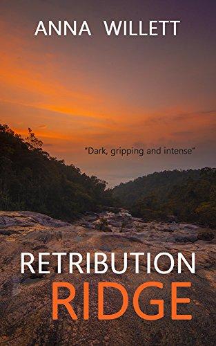 mediakit_bookcover_retributionridge