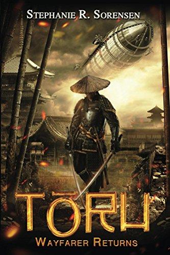 mediakit_bookcover_toru