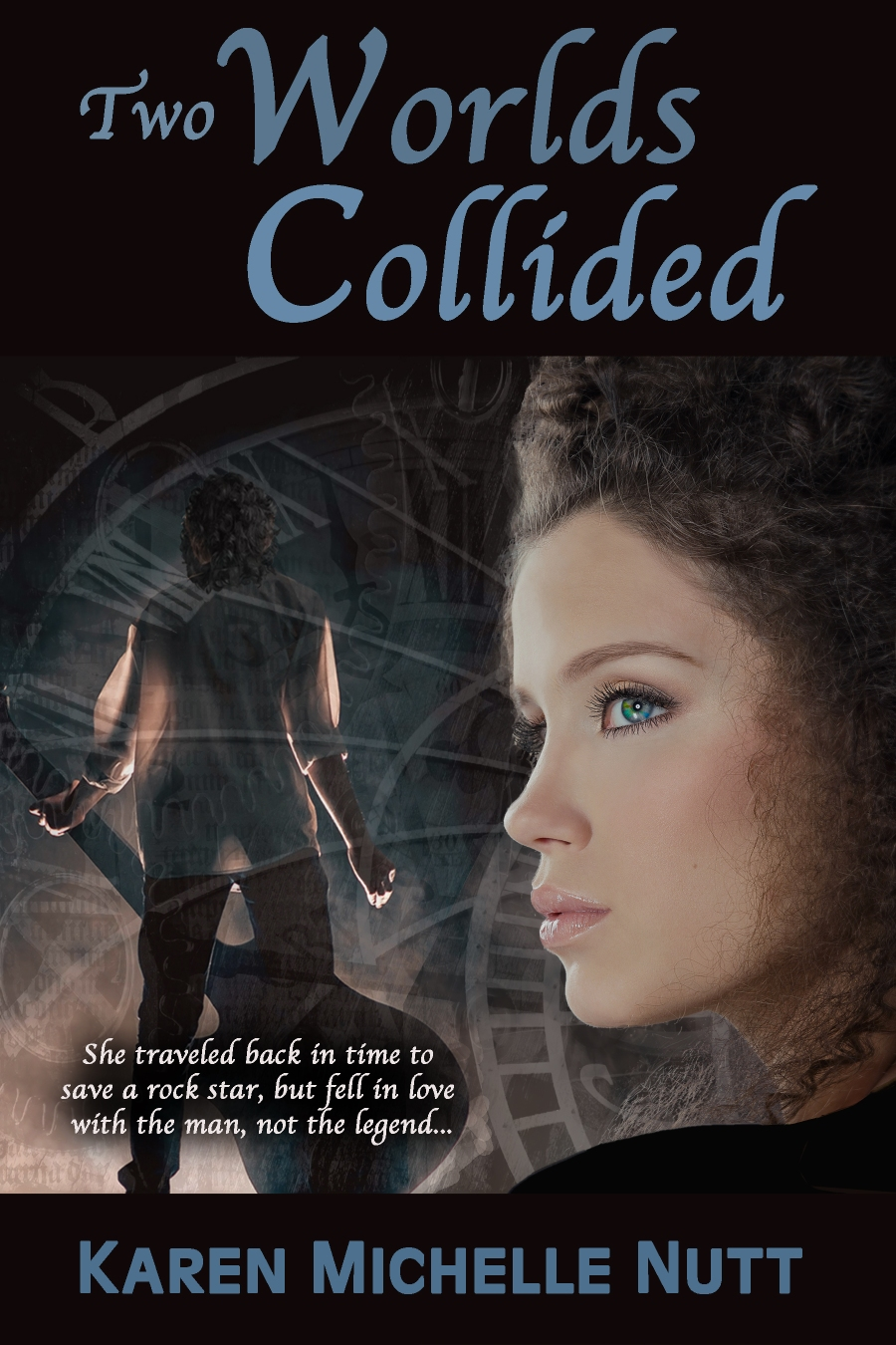 mediakit_bookcover_twoworldscollided