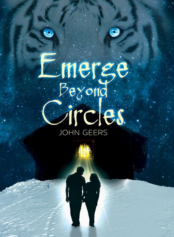 mediakit_cover_emergebeyondcircles