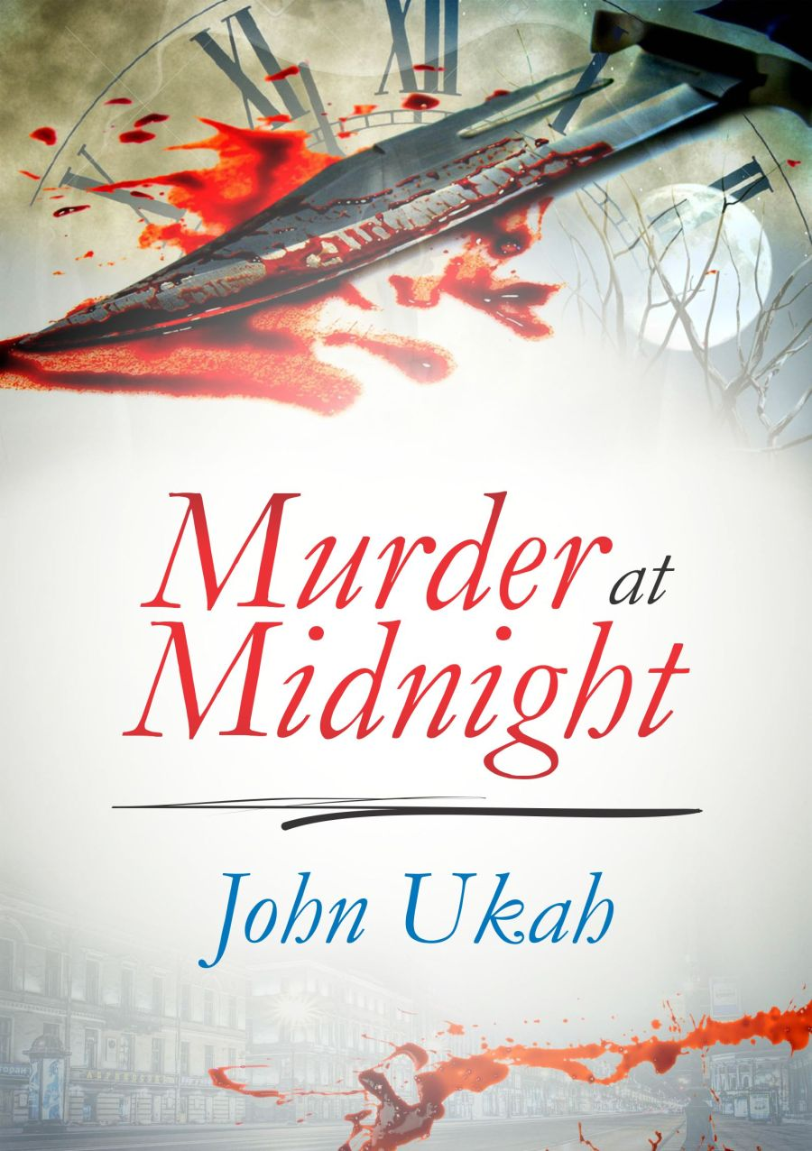 murder-at-midnight_front-cover