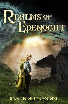 realms-of-edenocht-amazon-kdp-cover