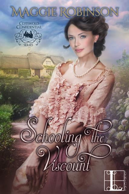 schooling-the-viscount