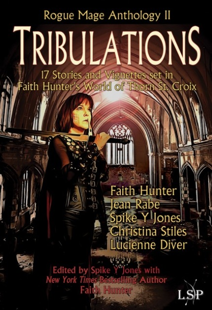 tribulations-cover-2-revised