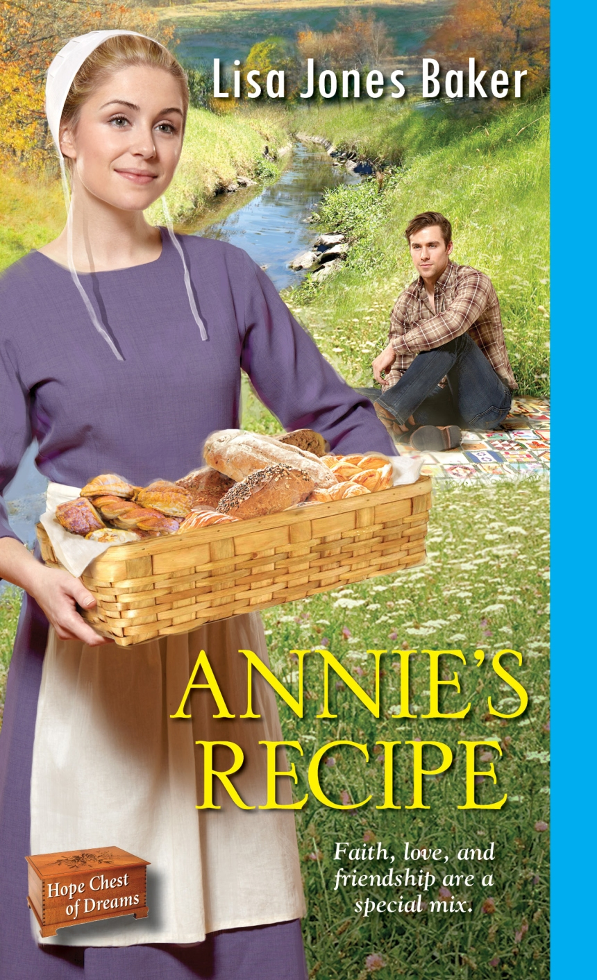 Annie's Recipe jpeg.jpg