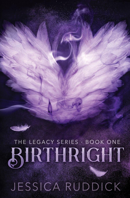 birthright cover.jpg