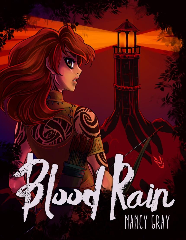 blood_rain_cover_full