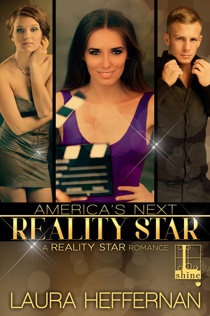 1America's Next Reality Star