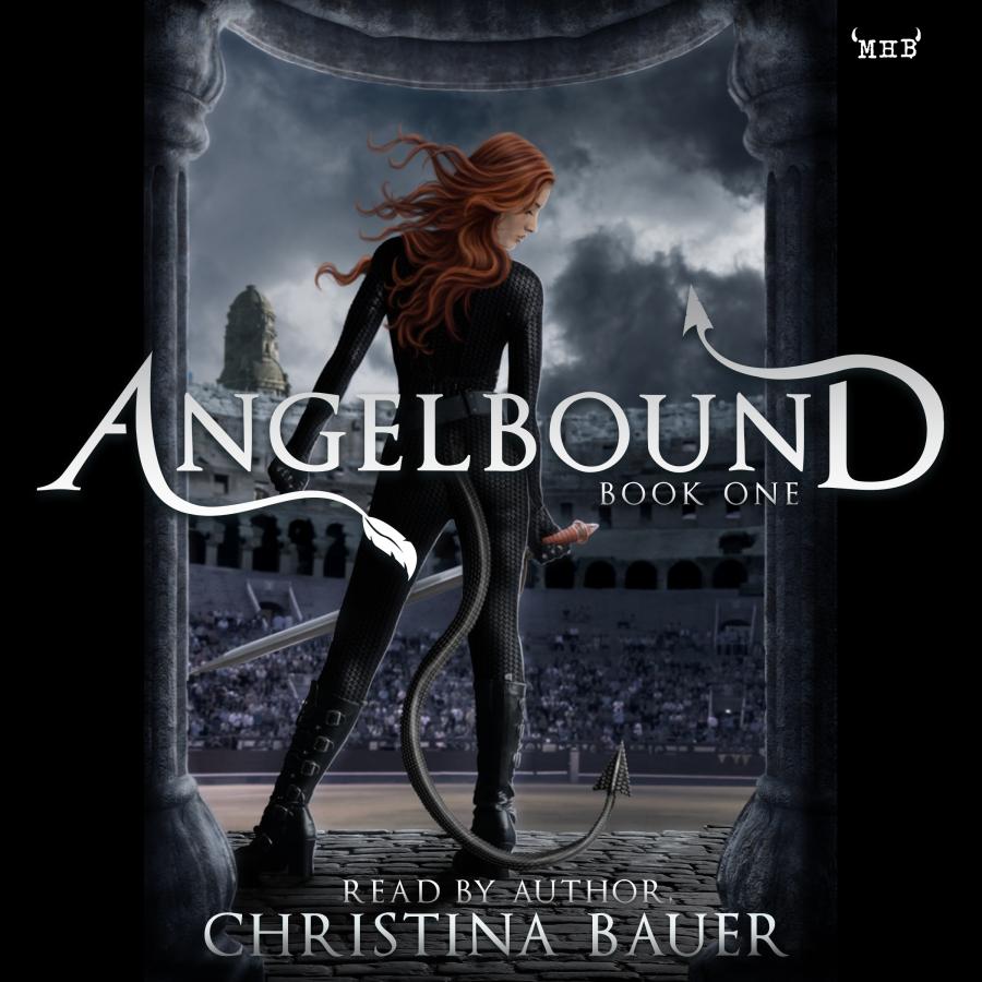 AngelboundAudioBookCover