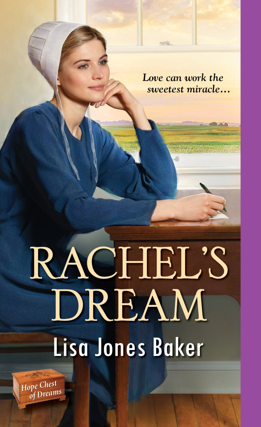 BookCover_RachelsDream.jpg