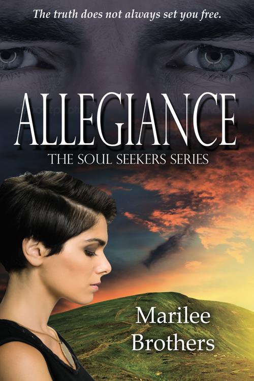 MediaKit_BookCover_Allegiance