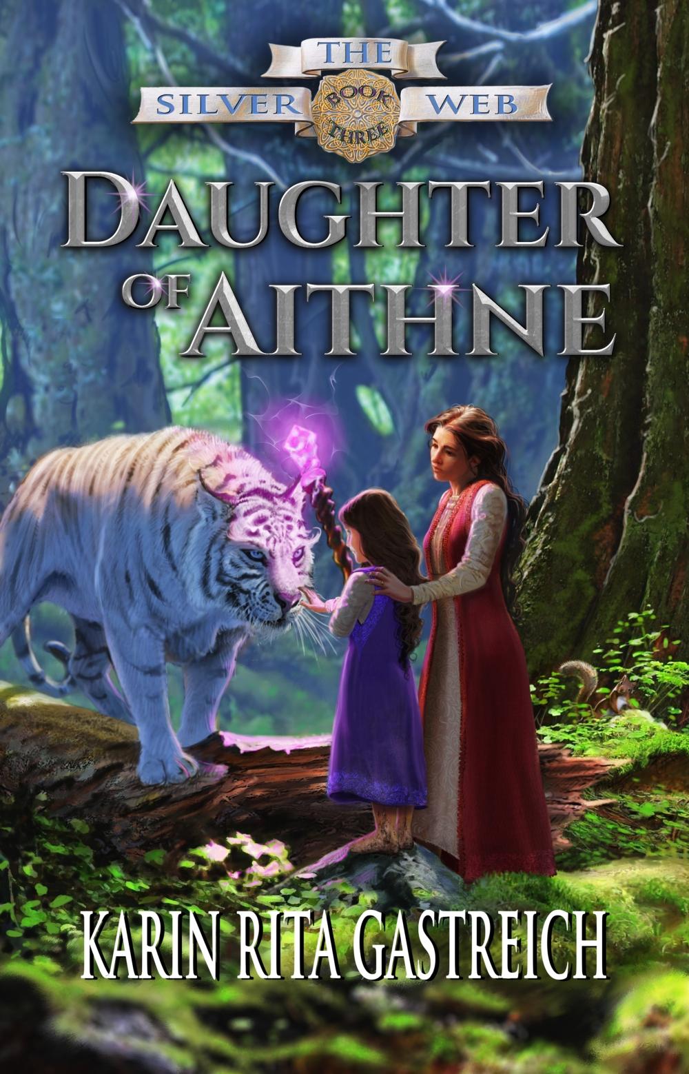 MediaKit_BookCover_DaughterOfAithne