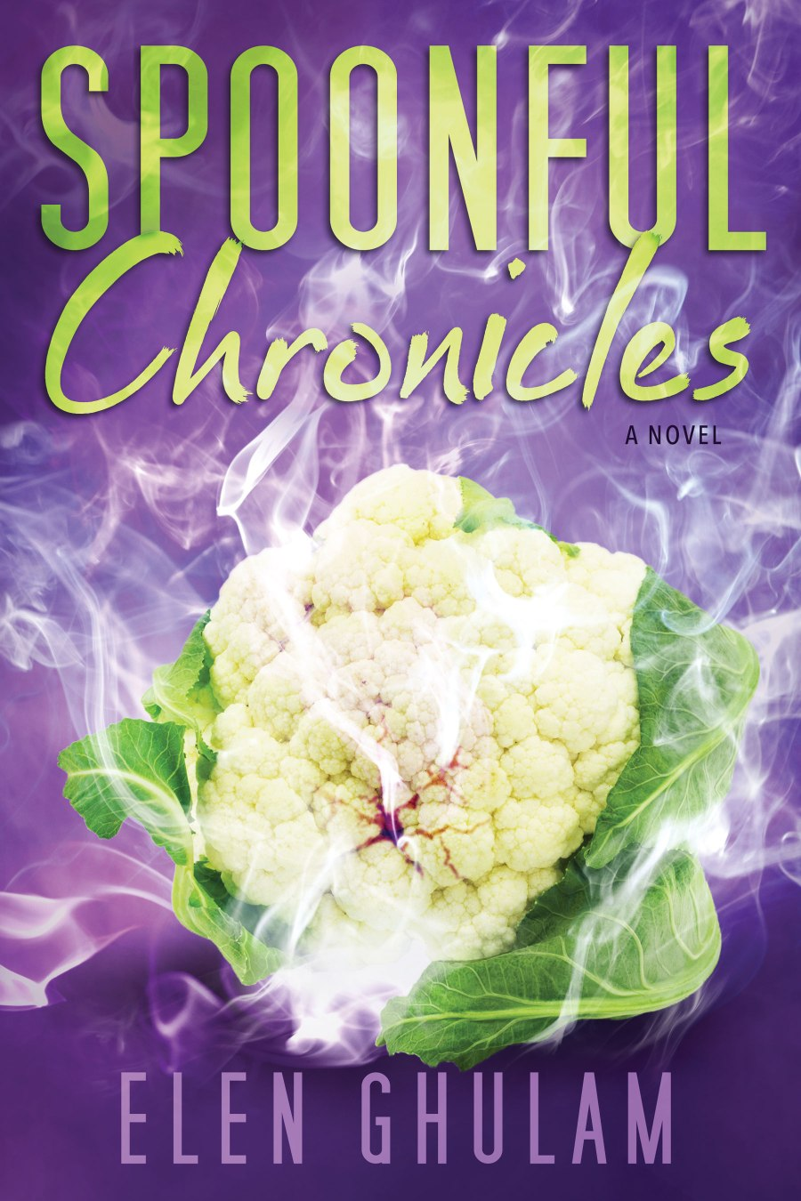 spoonfulchronicles-ghulam-ebook
