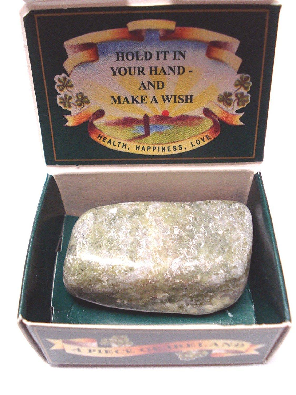 wishing stone giveaway