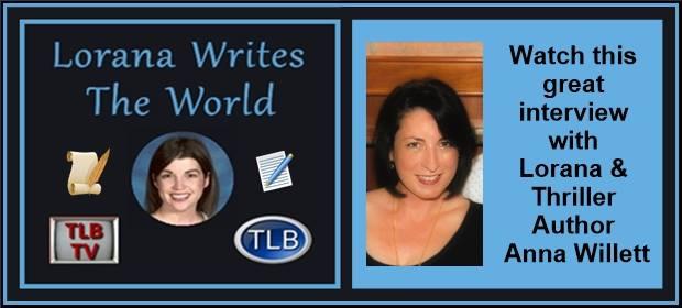write the world