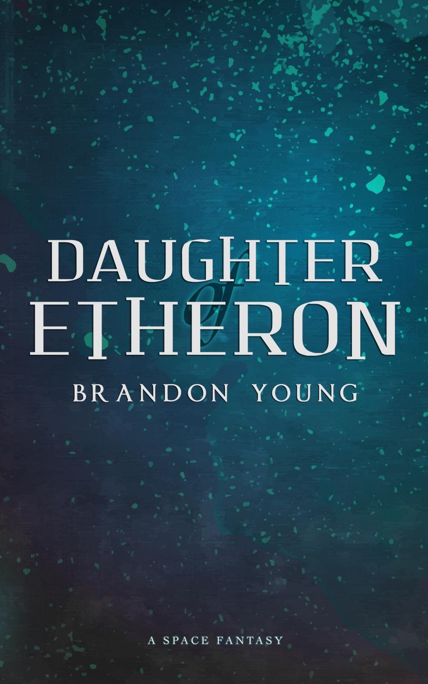 Daughter of Etheron (Blog Tour).jpg