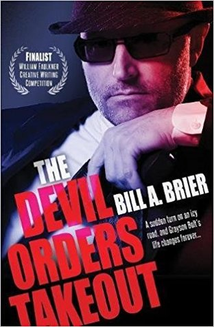 MediaKit_BookCover_TheDevilOrdersTakeout