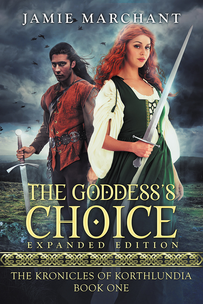 BookCover_GoddessChoice