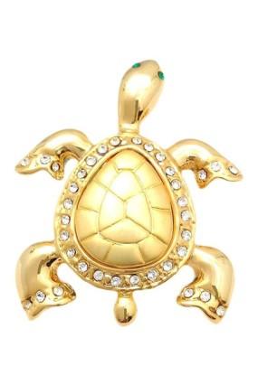 NBTM_CommenterPrize_turtle pin Nordstrom