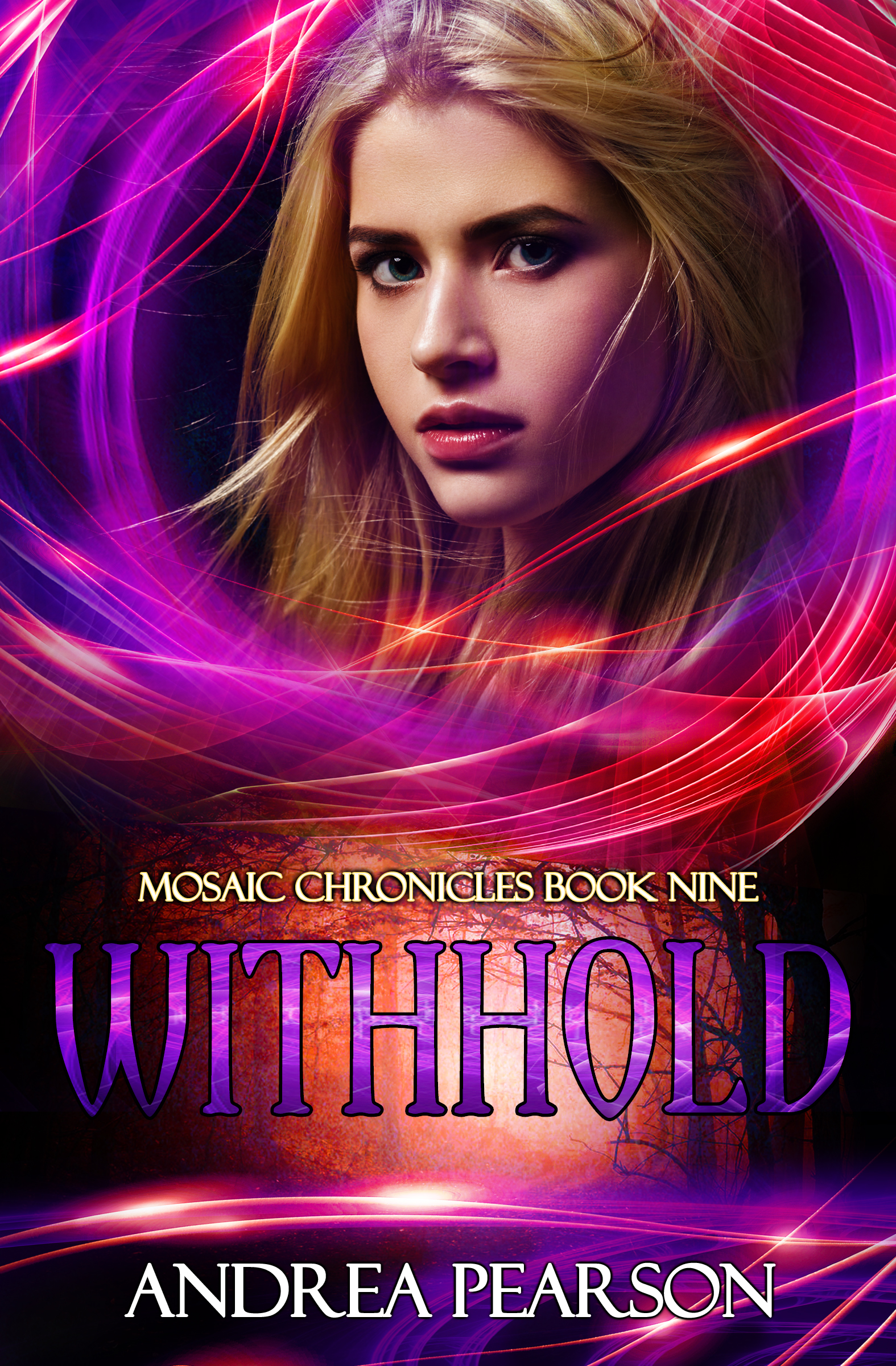 BookCover_Withhold.jpg